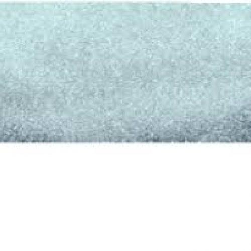 glasparel straalmiddel